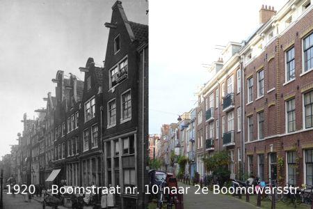 083_Boomstraat nr. 10 naar 2e Boomdwarsstr.jpg