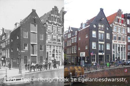 112_Egelantiersgracht hoek 1e Egelantiersdwarsstraat.jpg