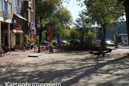 Kattenburgerplein(k).jpg