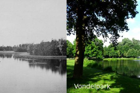 Vondelpark(2).jpg