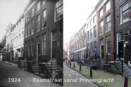103_Raamstraat vanaf Prinsengracht.jpg