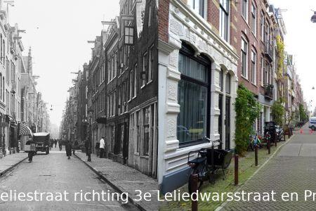 126_Nieuwe Leliestraat richting 3e Leliedwarsstraat en Prinsengracht.jpg