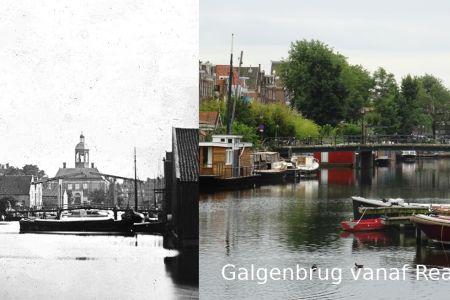 Galgenbrug vanaf Realengracht.jpg