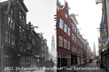109_2e Egelantierdwarsstraat naar Egelantierstraat.jpg