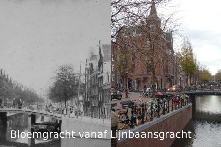 132b_Bloemgracht vanaf Lijnbaansgracht.jpg
