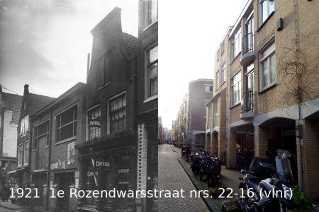 023a_1e Rozendwarsstraat nrs. 22-16 (vlnr).jpg