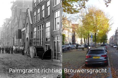 029_Palmgracht richting Brouwersgracht.jpg