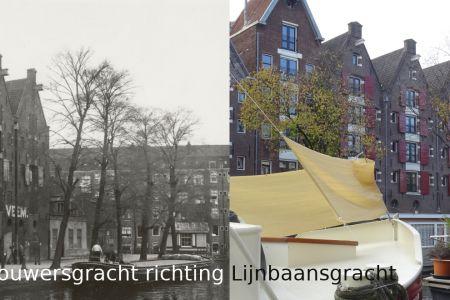 004_Brouwersgracht richting Lijnbaansgracht.jpg