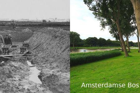 Amsterdamse Bos - Bosbaan.jpg