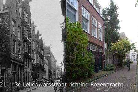 121_3e Leliedwarsstraat richting Rozengracht.jpg