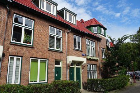 Nieuwendammerham_02.JPG