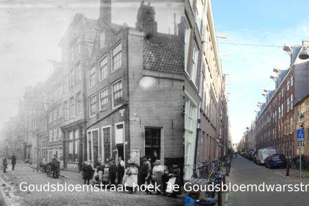 046_Goudsbloemstraat hoek 3e Goudsbloemdwarsstraat.jpg