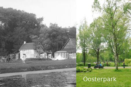 Oosterpark.jpg
