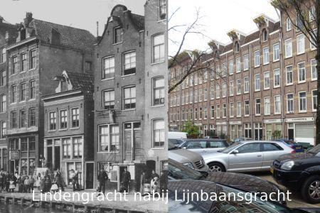 059_Lindengracht nabij Lijnbaansgracht.jpg