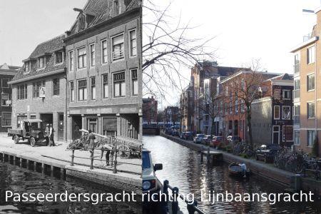 097_Passeerdersgracht richting Lijnbaansgracht.jpg