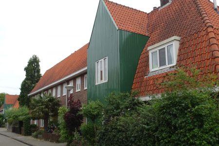 Tuindorp Nieuwendam_10.jpg
