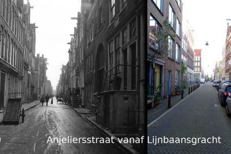 095_Anjeliersstraat vanaf Lijnbaansgracht.jpg