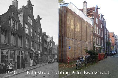 033_Palmstraat richting Palmdwarsstraat.jpg