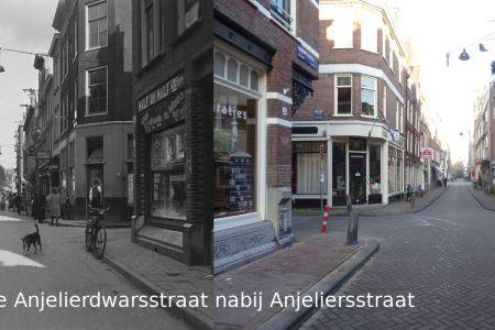 089b_1e Anjelierdwarsstraat nabij Anjeliersstraat.jpg