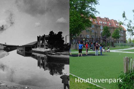 Houthavenpark.jpg