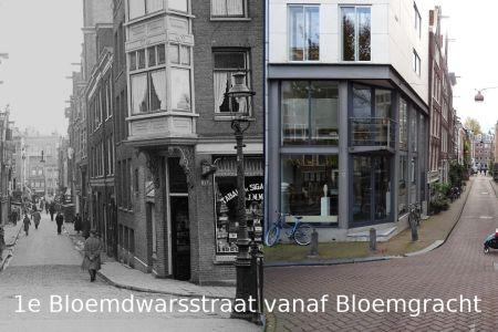 134_1e Bloemdwarsstraat vanaf Bloemgracht.jpg