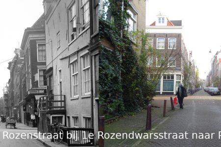 028_Rozenstraat nabij 1e Rozendwarsstraat.jpg