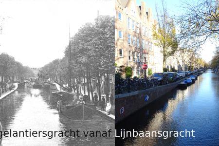 116_Egelantiersgracht vanaf Lijnbaansgracht.jpg