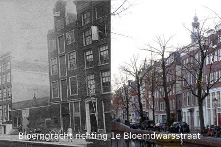 131_Bloemgracht richting 1e Bloemdwarsstraat.jpg