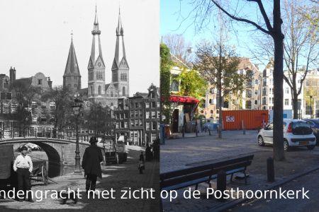 054a_Lindengracht met zicht op de Posthoornkerk.jpg