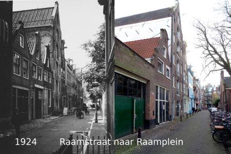 102_Raamstraat naar Raamplein.jpg