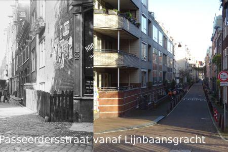 093_Passeerdersstraat vanaf Lijnbaansgracht.jpg