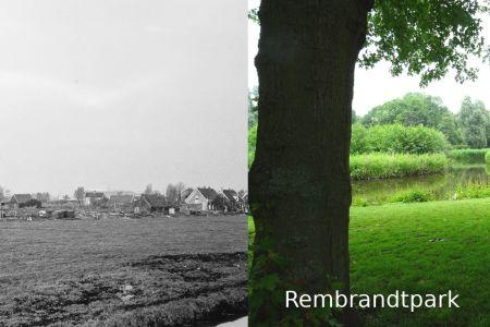 Rembrandtpark.jpg