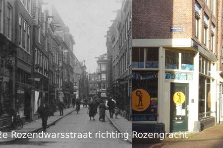 024_2e Rozendwarsstraat richting Rozengracht.jpg