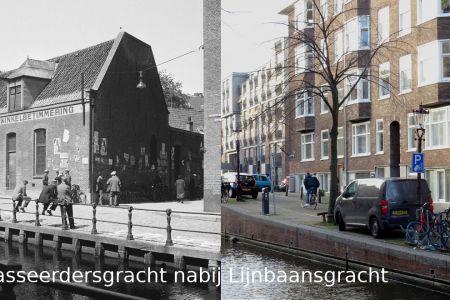 100_Passeerdersgracht nabij Lijnbaansgracht.jpg