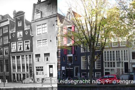 013_Leidsegracht nabij Prinsengracht.jpg