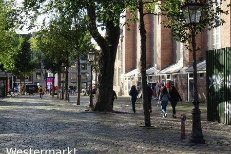 Westermarkt(k).jpg