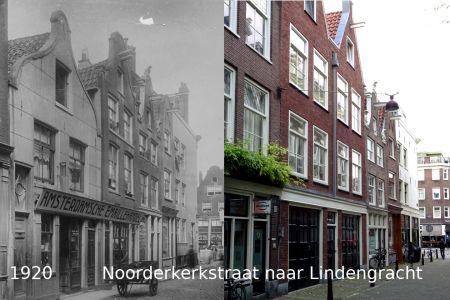 071_Noorderkerkstraat naar Lindengracht.jpg
