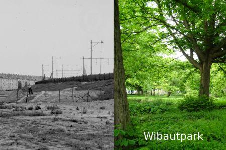 Wibautpark.jpg
