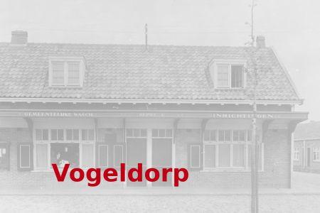 Vogeldorp_00.JPG