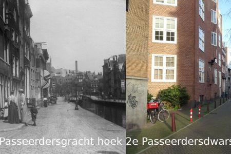 099_Passeerdersgracht hoek 2e Passeerdersdwarsstraat.jpg