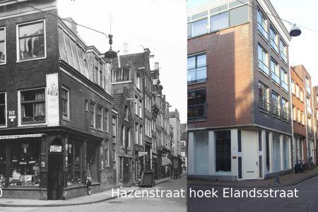 054_Hazenstraat hoek Elandsstraat.jpg
