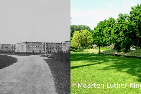 Maarten Luther Kingpark.jpg