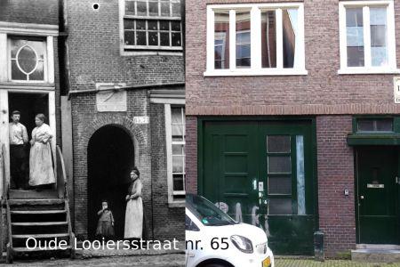 082_Oude Looiersstraat nr. 65.jpg
