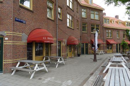 Van der Pekbuurt_09.jpg