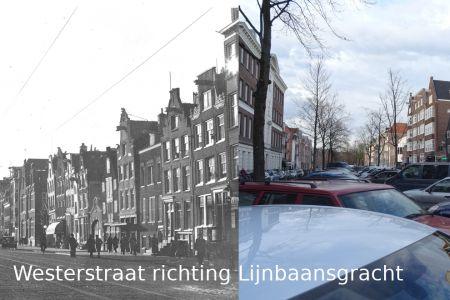 086_Westerstraat richting Lijnbaansgracht.jpg