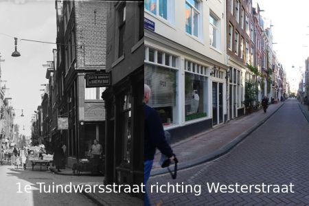 096_1e Tuindwarsstraat richting Westerstraat.jpg