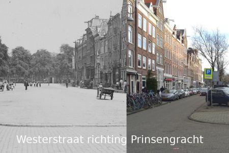 085_Westerstraat richting Prinsengracht.jpg