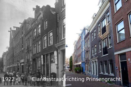 055_Elandsstraat richting Prinsengracht.jpg