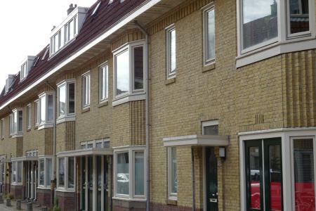 Nieuwendammerham_05.JPG