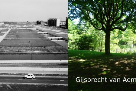 Gijsbrecht van Aemstelpark.jpg